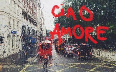 Perfezioni provvisorie: A Londra, molto tempo fa, di Mirtha