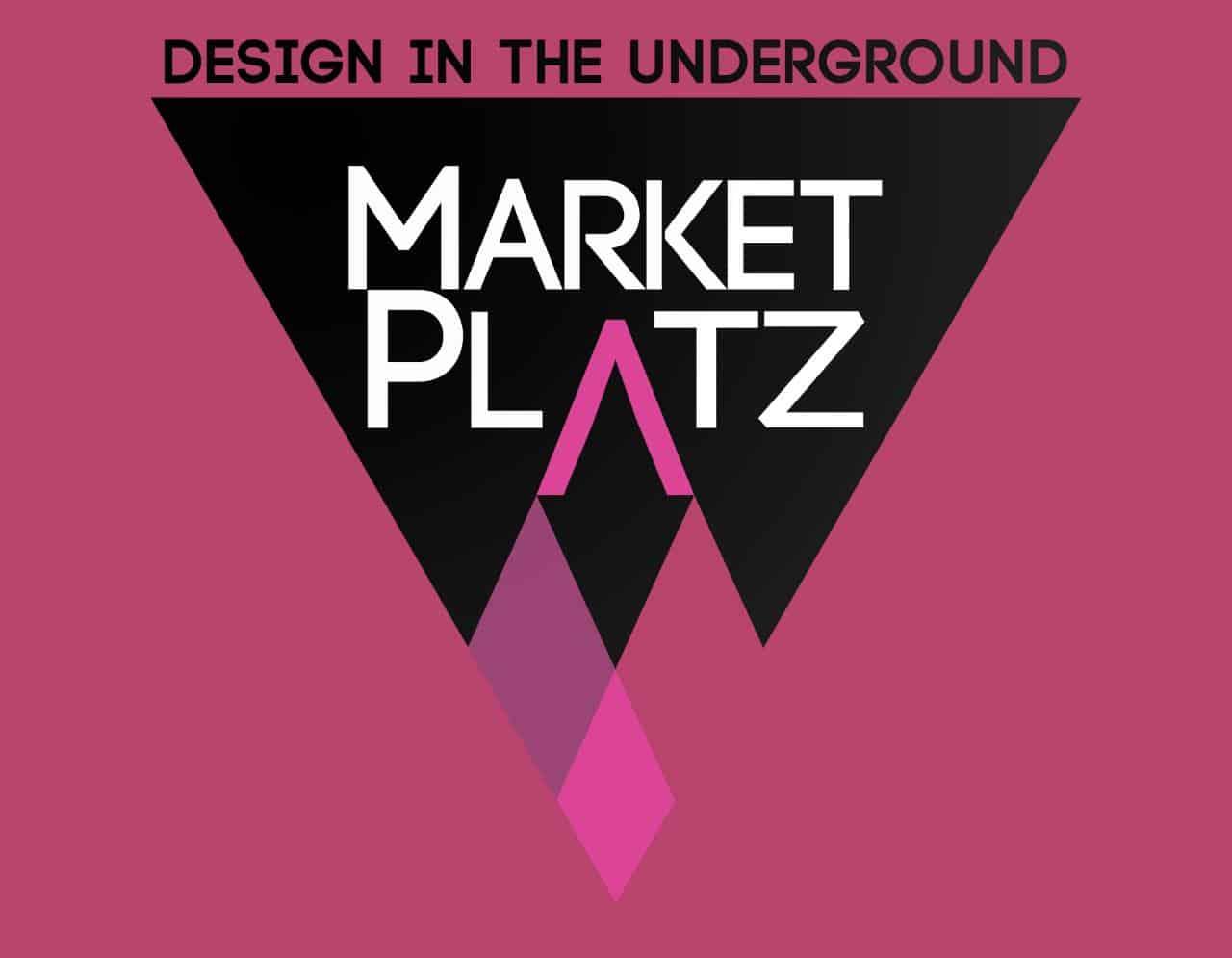 marketplatz-1