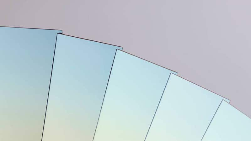 open-sky-by-cos-and-phillip-k-smith-iii
