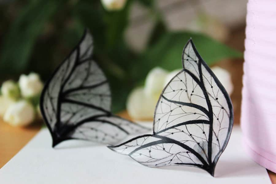 orecchini-artigianali-etsy-10