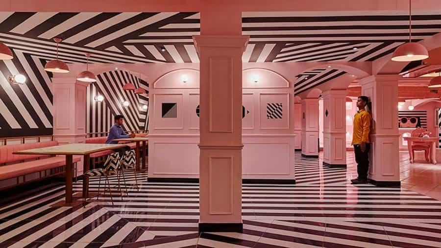 pink-zebra-5
