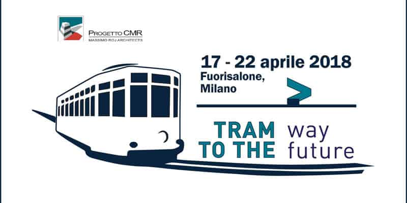 tramway-to-the-future-progetto-cmr