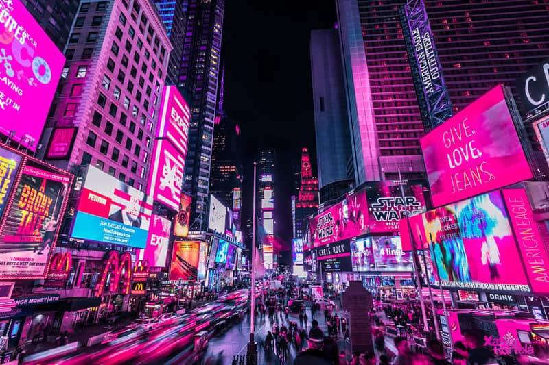 xavier-portela-new-york-5