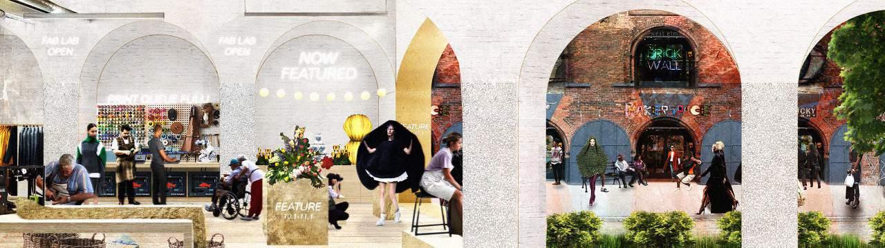 paesaggio-urbano-post-digitalizzazione-3