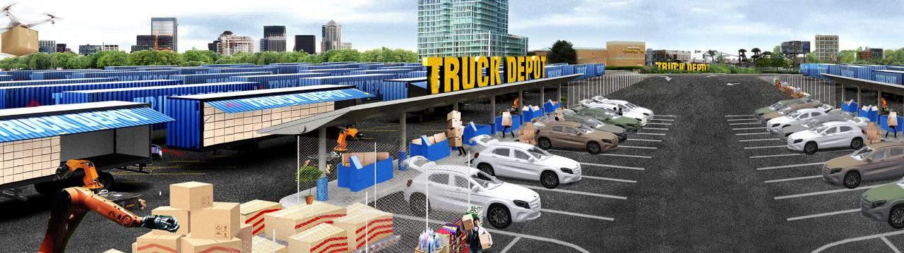 paesaggio-urbano-post-digitalizzazione-4