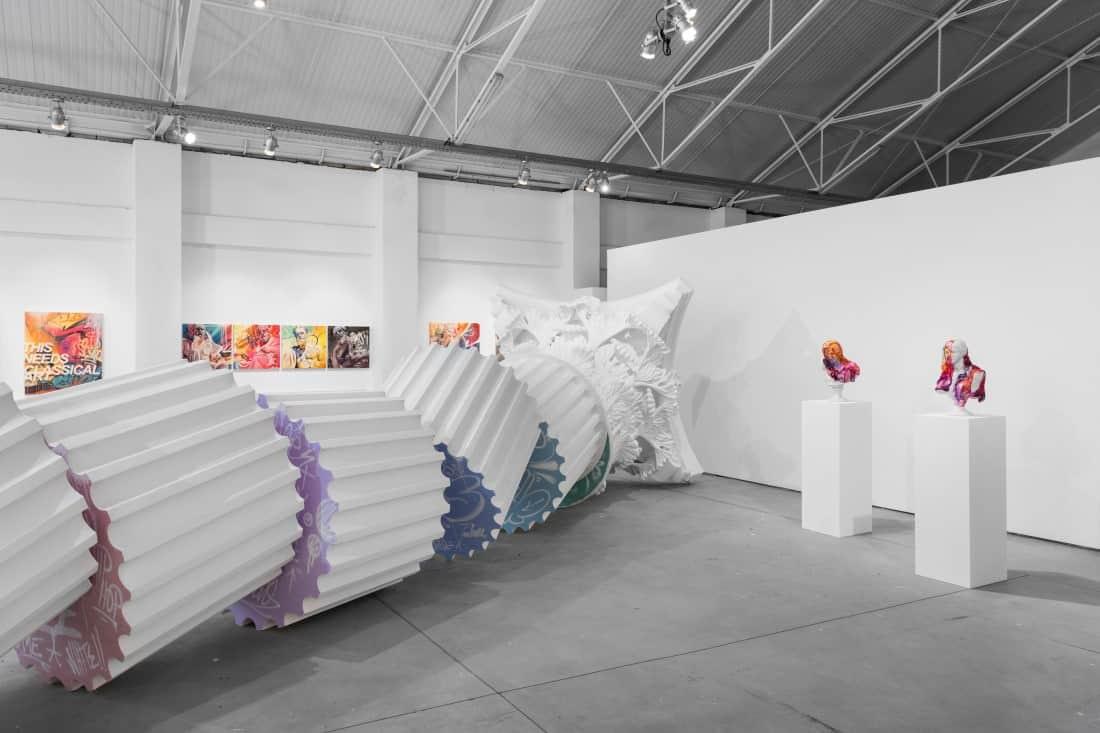 pichi-avo-underdogs-gallery-9