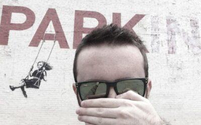 Incursioni Fotografiche. Intervista a Robby Rent, fotoreporter di Street Art