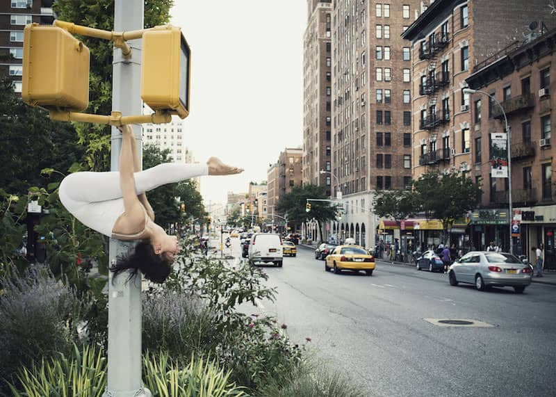 anja-humljan-the-urban-yoga-1
