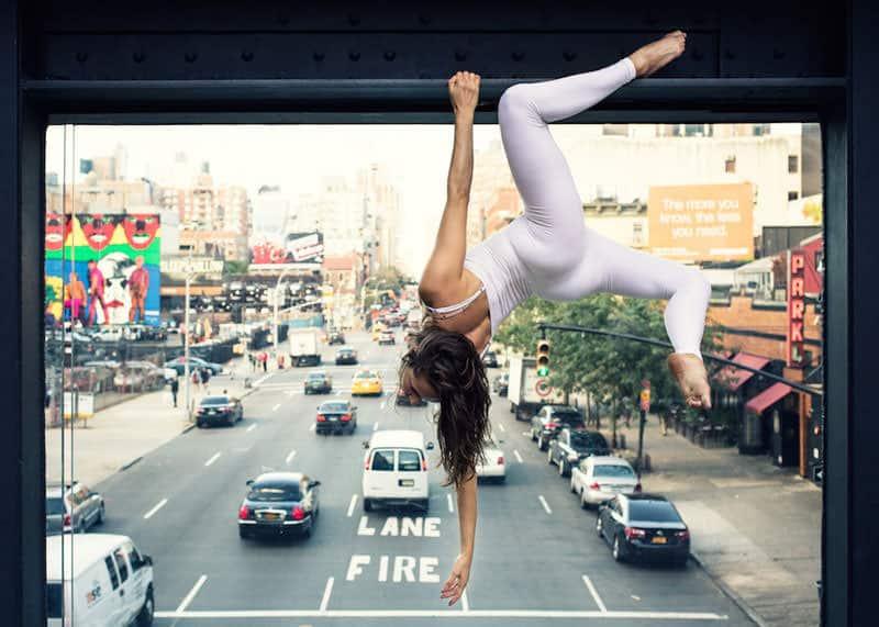 anja-humljan-the-urban-yoga-5