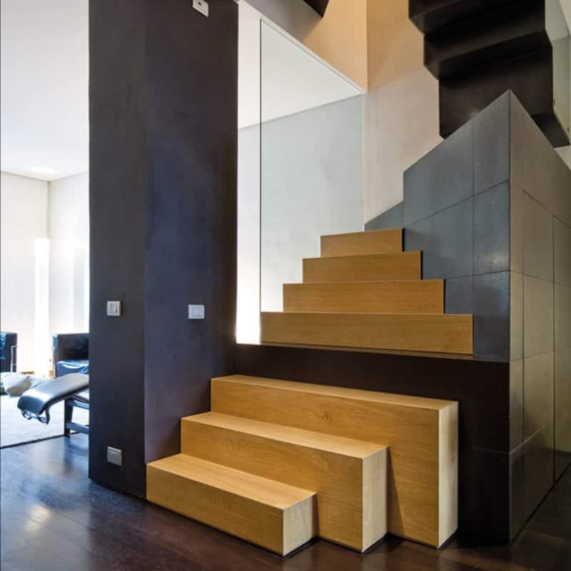 casa-verticale2