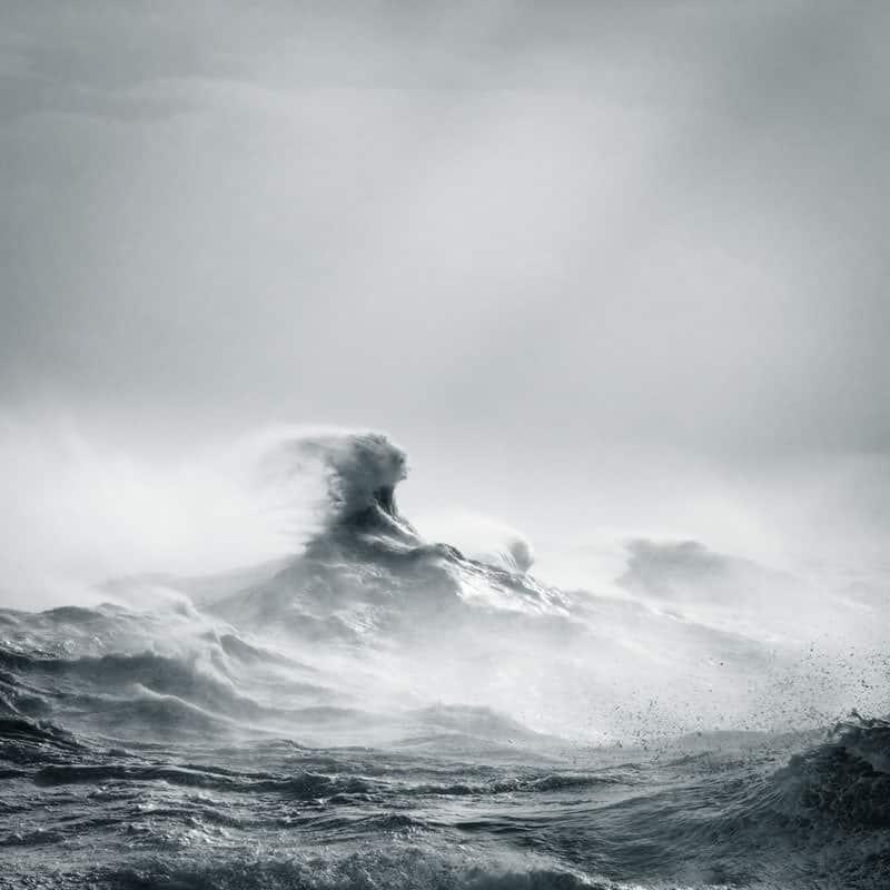 Poseidon Rising p18