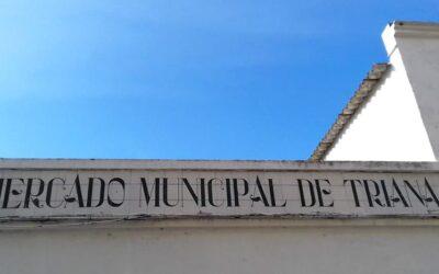Perfezioni provvisorie: Sevilla, di Mirtha