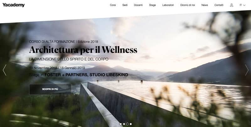 corso-di-architettura-per-il-wellness