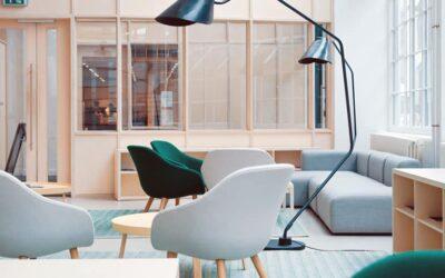 Houzz, un buon modo per trovare clienti come architetti