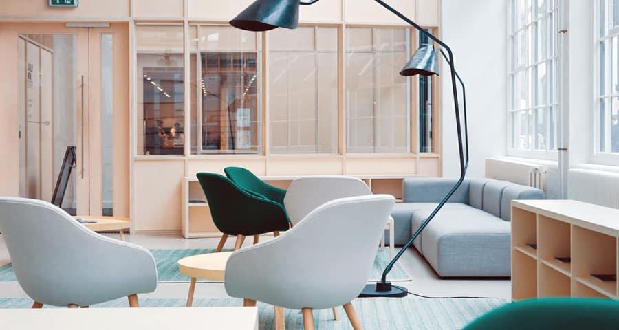 clienti per architetti