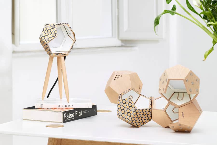 lampade-modulari-plato-design-2