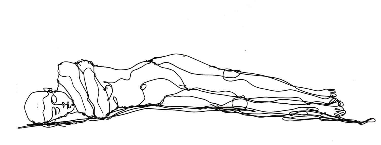 morphingpot-isabella-pavanati-on-etsy