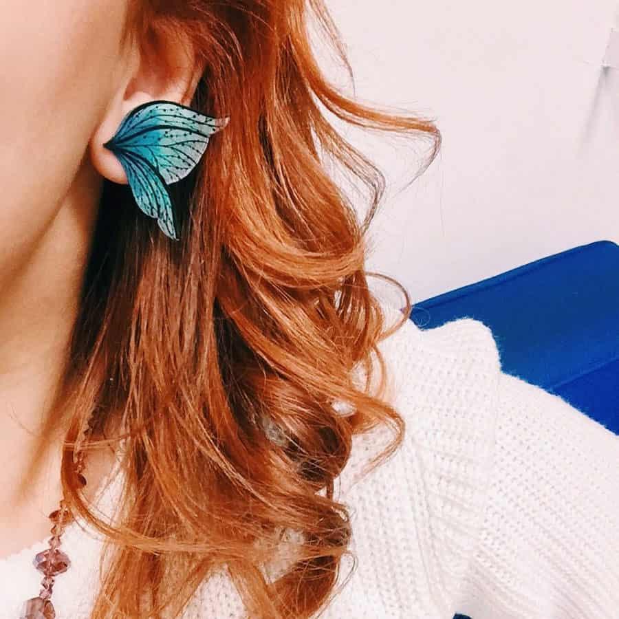 orecchini-artigianali-etsy-1