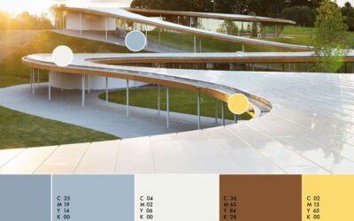 Creare palette di colori da foto grazie a semplici app