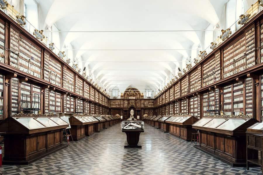 principali-biblioteche-europee-thibaud-poirier-10