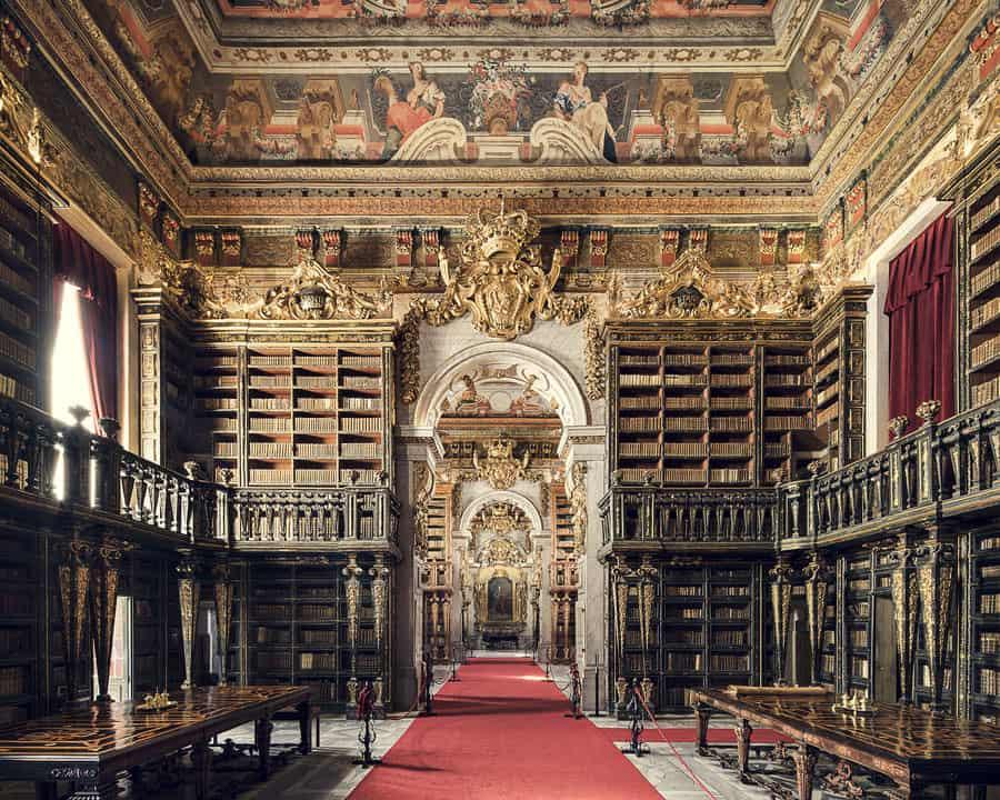 principali-biblioteche-europee-thibaud-poirier-11