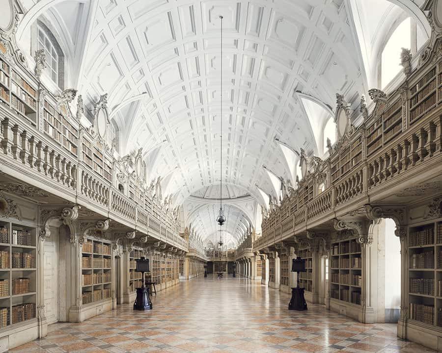 principali-biblioteche-europee-thibaud-poirier-14