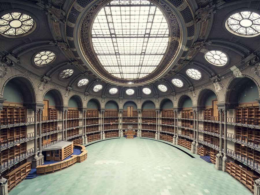 principali-biblioteche-europee-thibaud-poirier-15