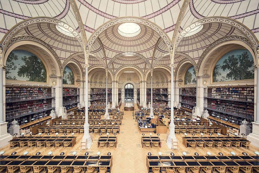 principali-biblioteche-europee-thibaud-poirier-16