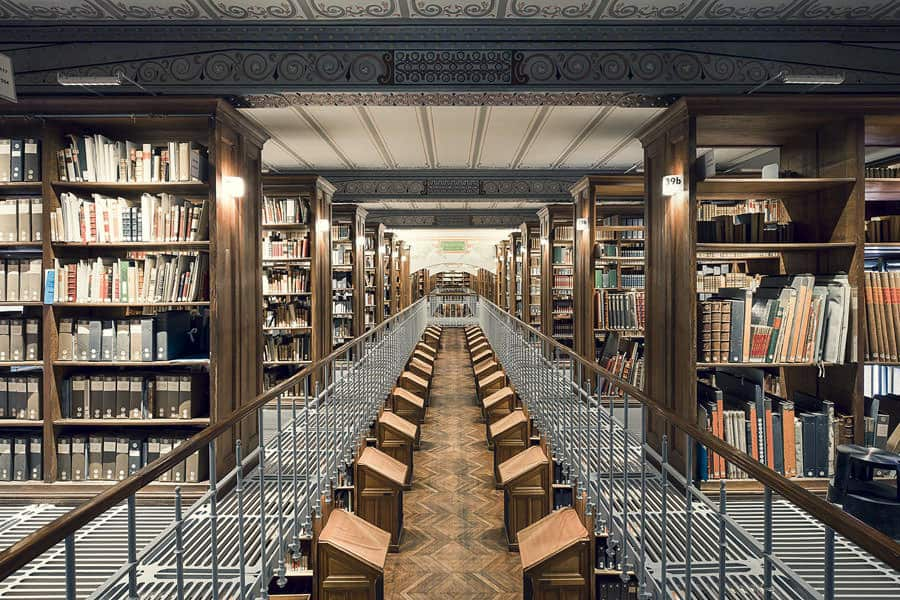 principali-biblioteche-europee-thibaud-poirier-17