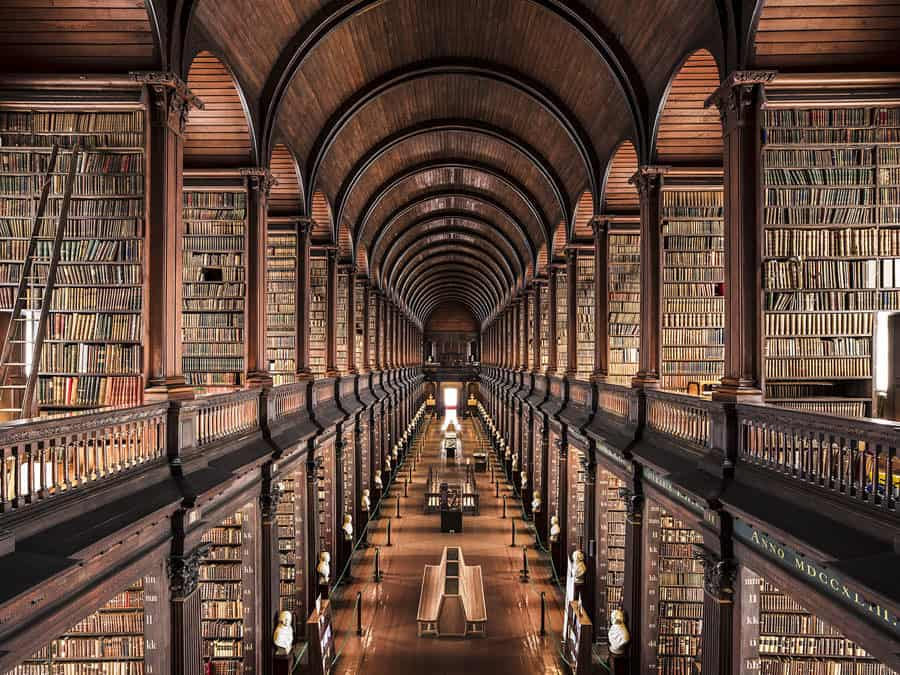 principali-biblioteche-europee-thibaud-poirier-18