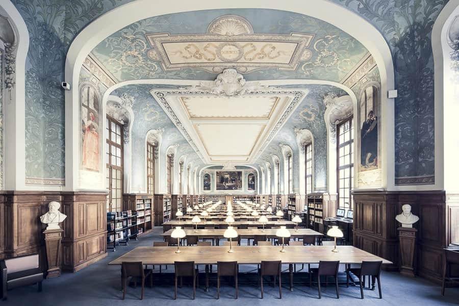 principali-biblioteche-europee-thibaud-poirier-2