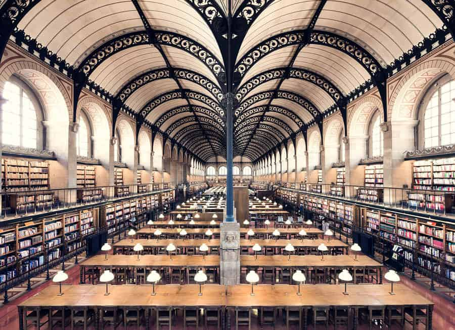 principali-biblioteche-europee-thibaud-poirier-23