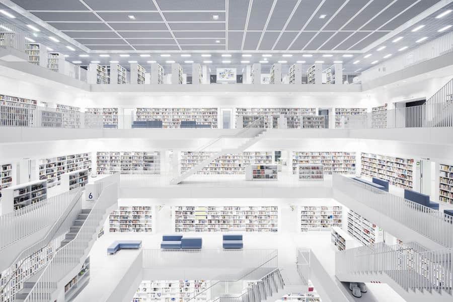 principali-biblioteche-europee-thibaud-poirier-24
