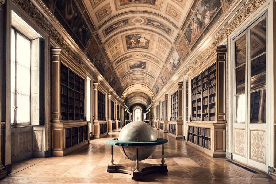 principali-biblioteche-europee-thibaud-poirier-25
