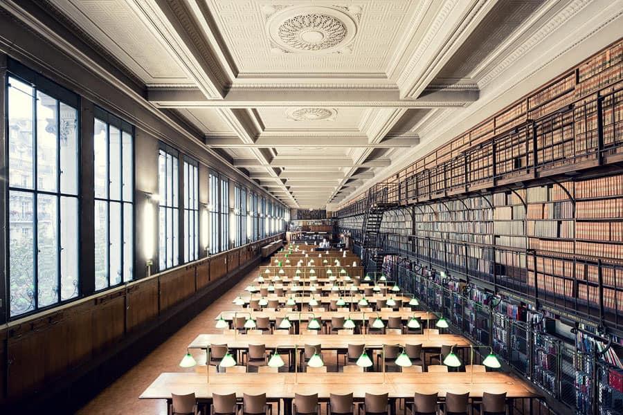 principali-biblioteche-europee-thibaud-poirier-4