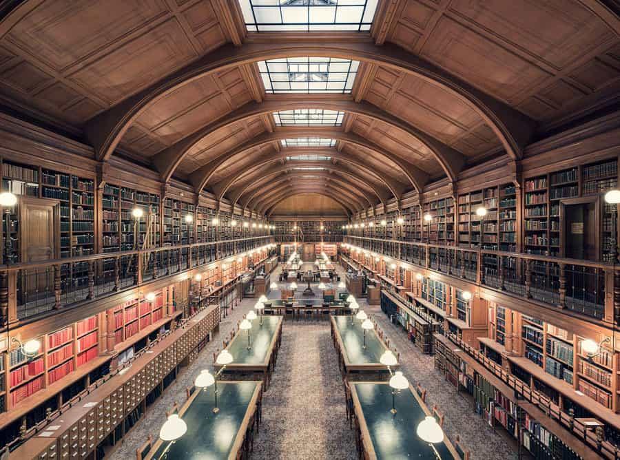 principali-biblioteche-europee-thibaud-poirier-5