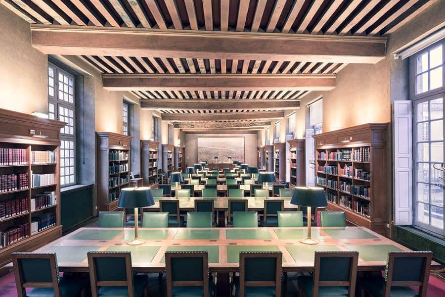 principali-biblioteche-europee-thibaud-poirier-7