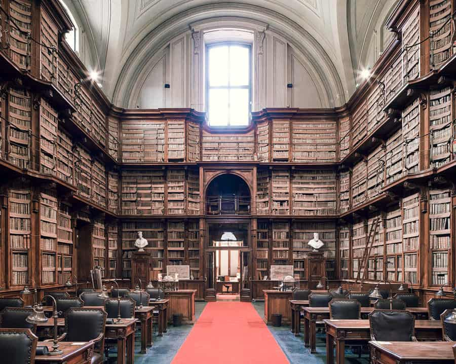 principali-biblioteche-europee-thibaud-poirier-9