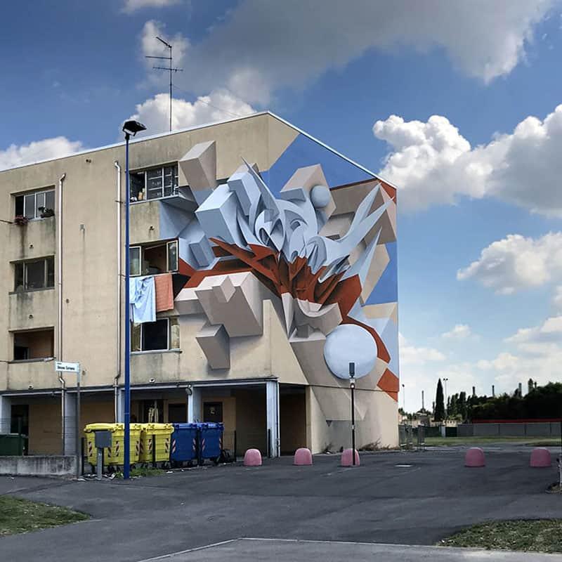 street-art-tridimensionale-peeta-1