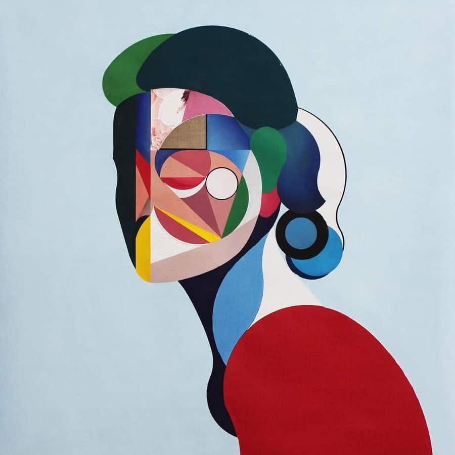 tratti-cubisti-ryan-hewett-1