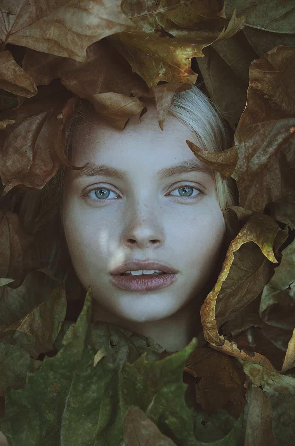 universo-poetico-michelle-de-rose