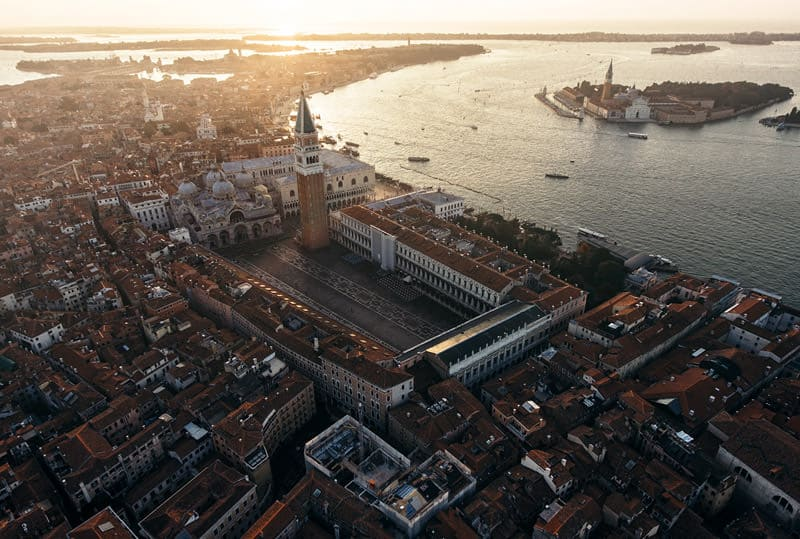 venice-aerial-view-2