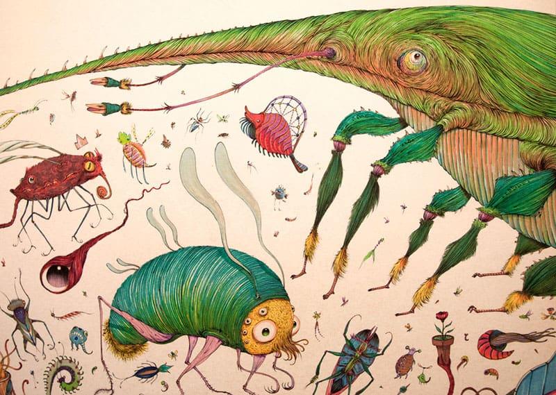 vorja-snchez-illustrazioni-natura-ibrida-9