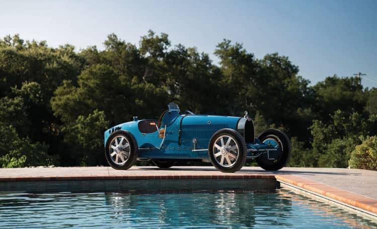 1925-bugatti-type-35c-grand-prix