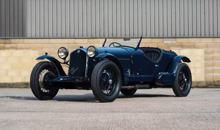 1933-alfa-romeo-6c-1900-gran-turismo-spider