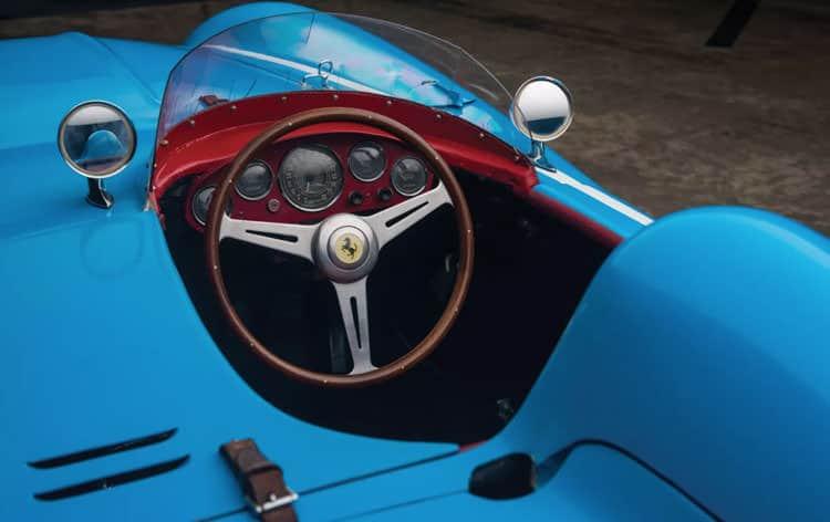 1955-ferrari-121-lm-spider