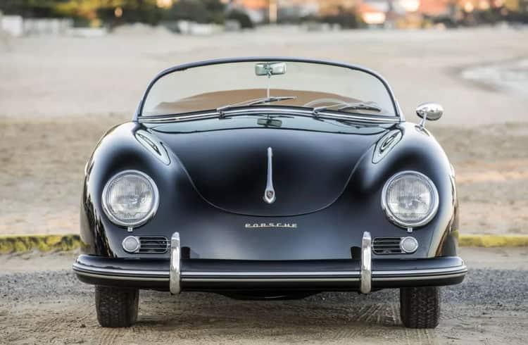 1956-porsche-356