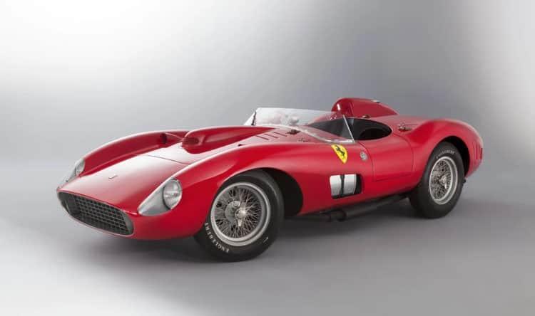 1957-ferrari-335-sport-scaglietti