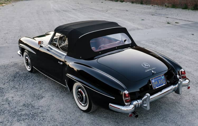 1958-mercedes-benz-190-sl