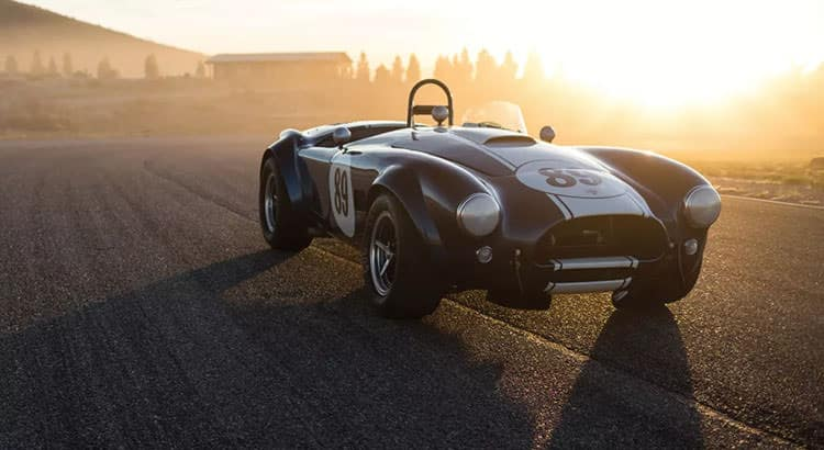 1964-shelby-289-cobra